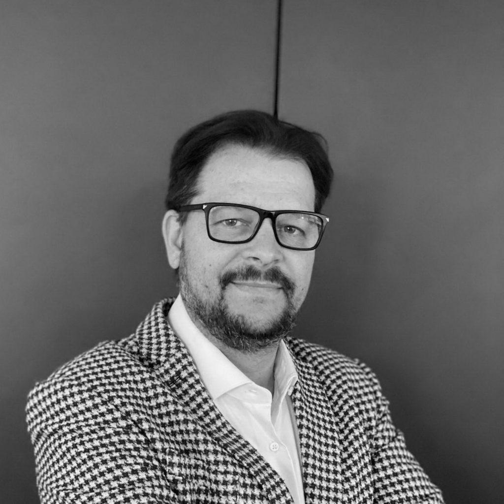 Carlo Dell'Amico